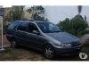 Foto Palio Weekend Stile 1.6 16V - Motor Novo Urgente