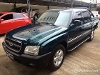 Foto Chevrolet s10 2.8 dlx 4x2 cd 12v turbo...