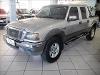 Foto Ford ranger 3.0 limited 16v 4x4 cd diesel 4p...