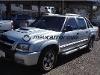 Foto Chevrolet s-10 (cd) executive 4x4 2.8 tb-ic 4p...