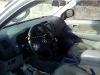 Foto Toyota hilux cd 4x4 2.5 tb 16v (n. Serie) 4P 2011/