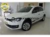 Foto Volkswagen gol g6 1.0 8V TRACK 4P 2014/
