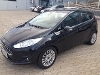 Foto Ford New Fiesta Titanium 1.6 16V PowerShift