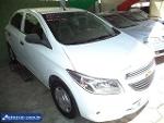Foto Chevrolet Onix Hatch LS 1.0 4P Flex 2012/2013...