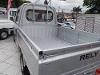 Foto Rely Pick-up Cabine Dupla 1.0 16v -tel: 3032-2---