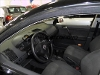 Foto Volkswagen polo hatch 1.6 8V 4P 2008/ Flex PRETO
