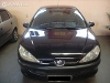 Foto Peugeot 206 1.6 sw 16v gasolina 4p 2005/
