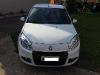Foto Renault sandero privilege 1.6 8v(hi-torque) 4p...