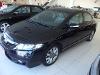 Foto Honda New Civic LXL 1.8 i-VTEC (Couro) (Flex)