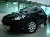 Foto Peugeot 206 14 Sensation 8v - 2008