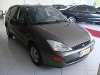 Foto Ford Focus Hatch 1.8 16V