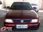 Foto VW - Volkswagen Polo Sedan Classic 1.8 Special...