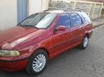 Foto Fiat Palio 97 98 1997