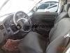Foto Nissan frontier cab. Dupla xe 4x2 2.8 tdi 4p...