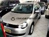 Foto Volkswagen polo sedan 1.6 8v highline 4p 2013/