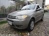 Foto Fiat Palio 1.3 8v elx. Compl.