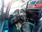 Foto Fiat idea elx fire(kitiluminacao) 1.4 8V(FLEX)...