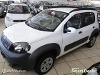 Foto Fiat uno 1.0 way 8v flex 2p manual 2011/2012
