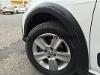 Foto Volkswagen saveiro cross ce msi 1.6 16V FLEX 2012/
