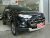 Foto Ford Ecosport 1.6 Freestyle 16v