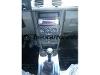 Foto Chevrolet meriva joy 1.8 8V(FLEXPOWER) 4p (ag)...