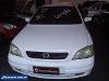 Foto Chevrolet Astra GLS 2.0 2P Gasolina 2000 em...