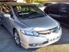 Foto Honda New Civic LXL 1.8 i-VTEC (Couro) (aut)...