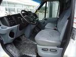Foto Ford transit 2.4 van turbo diesel 3p manual /