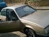Foto Gm Chevrolet Monza 1985