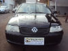 Foto Volkswagen Gol City 1.0 2003