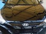 Foto Hyundai Ix35 Automatica - 2012
