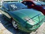Foto Fiat Coupe 2.0 16V