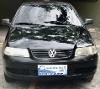Foto Volkswagen Gol City 1.0 MI (Flex)