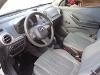 Foto Chevrolet Montana LS 1.4 EconoFlex