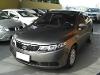 Foto Kia cerato sedan ex-mt 1.6 16V 4P 2012/2013...