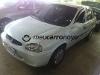 Foto Chevrolet corsa classic 1.0 2003/2004