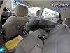Foto Chevrolet corsa hatch maxx 1.4 8V 4P 2009/2010
