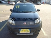 Foto Fiat uno evo way(tribal) 1.4 8V(FLEX) 4p (ag)...
