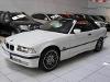 Foto BMW 318i 1.8 cabrio 16v gasolina 2p manual /