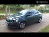 Foto Chevrolet sonic 1.6 lt sedan 16v flex 4p...
