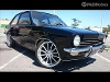 Foto Chevrolet chevette 1.6 sl 8v álcool 2p manual /