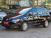 Foto Volkswagen SpaceFox 1.6 8V Trend (Flex)