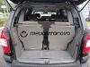 Foto Chevrolet zafira elegance 2.0 8v (flexp. 140CV)...