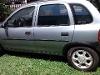 Foto Gm Chevrolet Corsa 1998