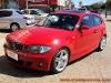 Foto Bmw 130i Sport Hatch 3.0