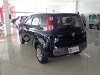 Foto Fiat uno evo vivace (casual2) 1.0 8V 4P 2012/2013
