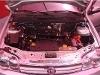 Foto Fiat palio 1.0 4P 2007/