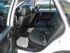 Foto Volkswagen gol 1.6 power/highi t. FLEX 8V 4P 2005/