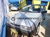 Foto Fiat uno mille fire 1.0 8V 2P 2004/ Gasolina PRATA