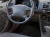 Foto Toyota Corolla 1.6 16v gli - 1998